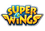 Super Wings - Супер Крылья