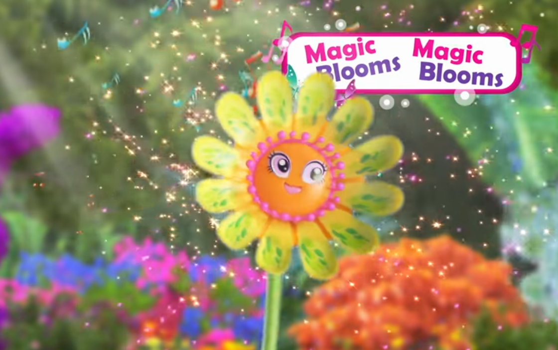 MagicBlooms3.png