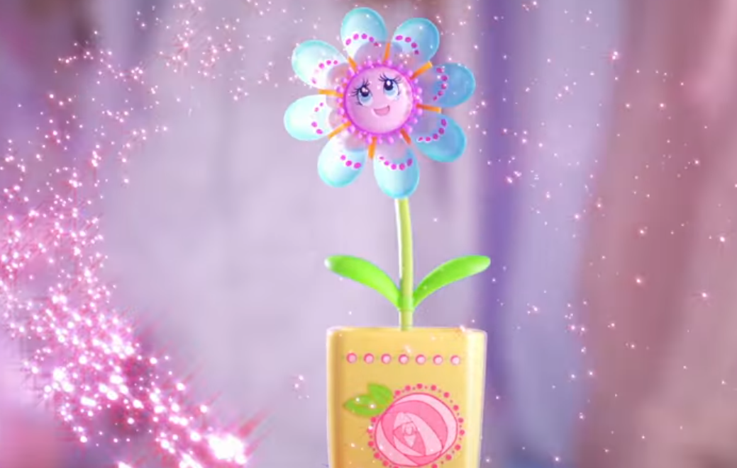 MagicBlooms2.png
